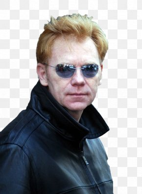 Actor - David Caruso CSI: Miami Horatio Caine Television Film Producer PNG