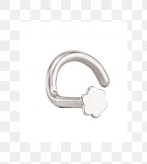 Nose - Nose Piercing Body Jewellery Body Piercing Tragus Piercing PNG