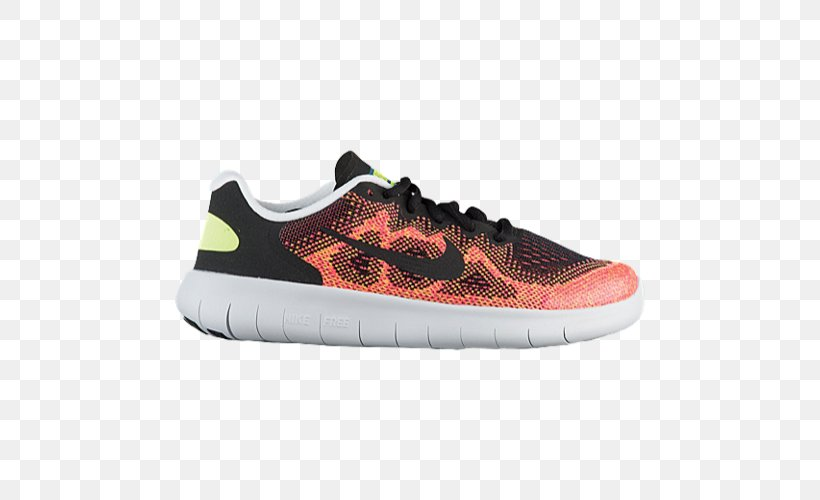 Sports Shoes Nike Free RN Adidas, PNG, 500x500px, Sports