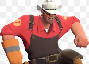 Team - Team Fortress 2 Engineer Video Game Wiki Valve Corporation PNG