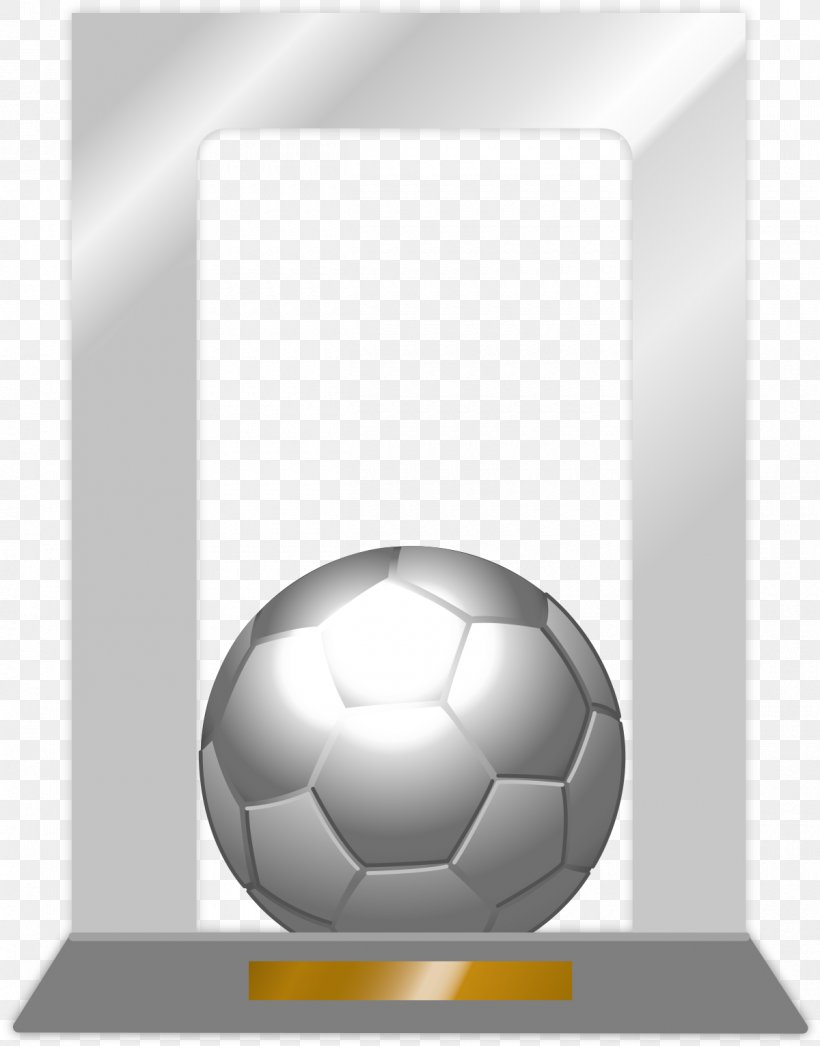 2016 FIFA Futsal World Cup 2022 FIFA World Cup Brazil National Football Team AMF Futsal World Cup, PNG, 1200x1531px, 2022 Fifa World Cup, Amf Futsal World Cup, Ball, Brand, Brazil National Football Team Download Free