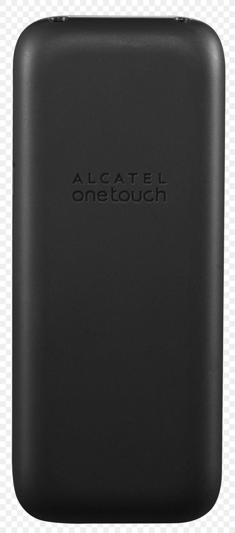 Alcatel one touch fire firefox os mozilla mobile operating system.