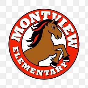 Al Badge - Montview Elementary School National Primary School Clip Art Student PNG