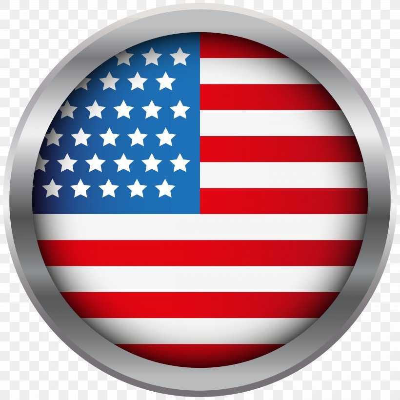 United States Of America Logo Stock Photography Clip Art, PNG, 5000x5000px, United States, Badge, Flag, Flag Of The United States, Label Download Free