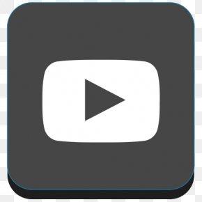 Youtube - California State University, San Bernardino YouTube Photography Logo PNG