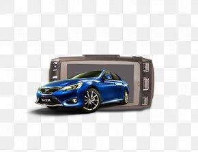 Camera Car - Car Camera Automotive Design PNG