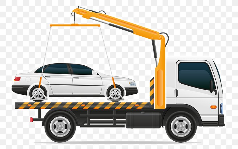 Car And Truck Shop >> Car Van Tow Truck Towing Vehicle Png 800x513px Car