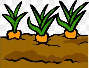 Cliparts Garden Soil - Club Penguin Igloo Garden Clip Art PNG