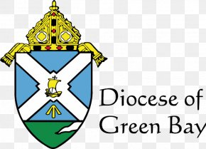 Religious Festivals - Diocese Of Green Bay Archdiocese Of Milwaukee National Shrine Of Our Lady Of Good Help PNG