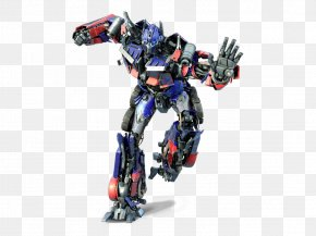 Transformer - Optimus Prime Transformers Wall Decal Sticker Wallpaper PNG