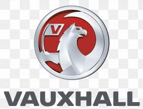 Car - Vauxhall Motors Car Opel Van General Motors PNG