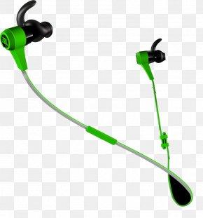 Headphones - Headphones Bluetooth JBL Headset Loudspeaker PNG