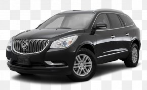 Jeep - Jeep Compass Dodge Caravan Chrysler PNG