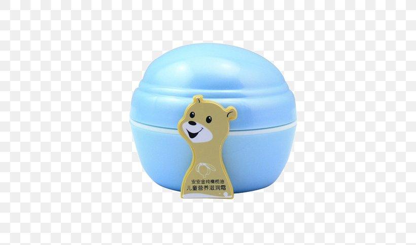 Moisturizer Child Infant Cream, PNG, 565x484px, Moisturizer, Child, Cream, Designer, Google Images Download Free