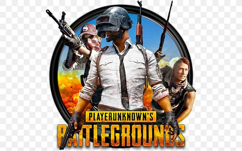 Playerunknown S Battlegrounds Garena Free Fire Fortnite T Shirt