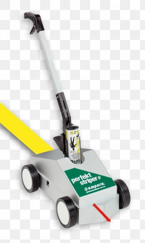 Aerosol Spray Aerosol Paint Tracciatura Warehouse PNG