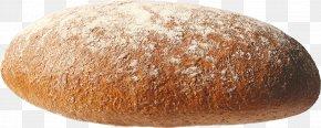 Bread Image - Bread Clip Art PNG