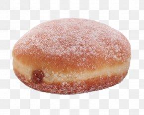 Donut - Doughnut Dulce De Leche Milk Tres Leches Cake Churro PNG