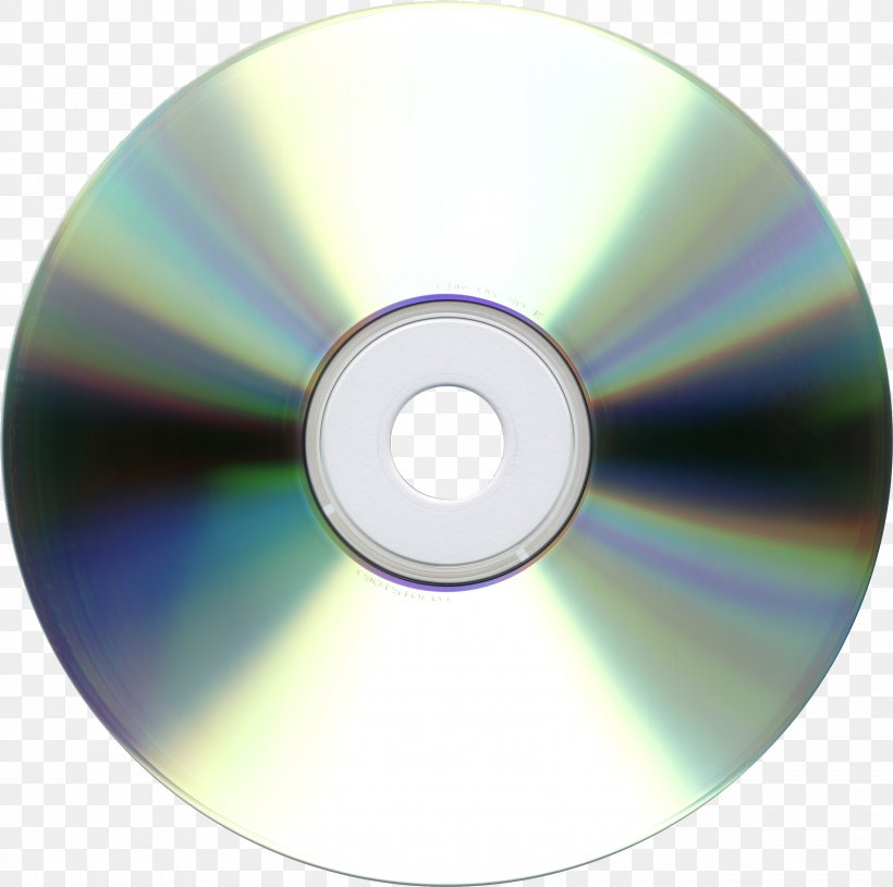 Dragonart Software Compact Disc Dvd Png 2839x2825px Blu