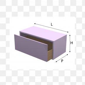 Product Box Design - Line Angle PNG