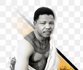Nelson Mandela - Nelson Mandela Apartheid South Africa Long Walk To Freedom Xhosa People PNG