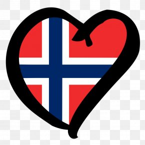Norway Eurovision Song Contest 2018 Eurovision Song Contest 2014 Eurovision Song Contest 2010 Melodi Grand Prix PNG