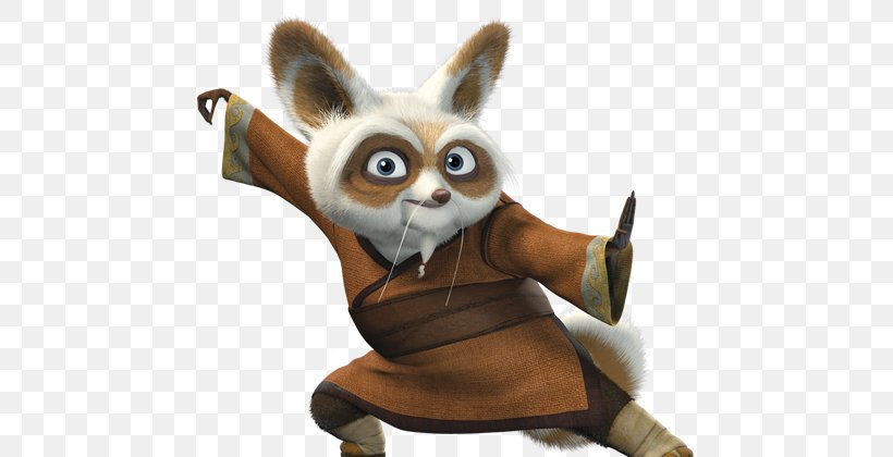 Po Master Shifu Tigress Oogway Kung Fu Panda Png 735x420px Master Shifu Animal Figure Animation Carnivoran But seeing as to how his name is something of a tautonym (shifu means master in mandarin). po master shifu tigress oogway kung fu