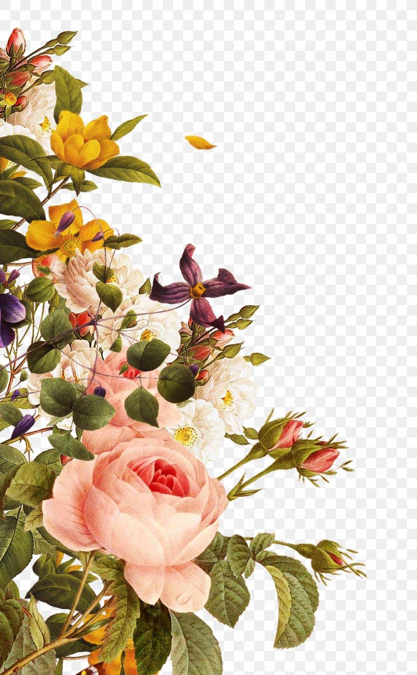 Wallpaper Png 1199x1941px Flower Artificial Flower Blossom