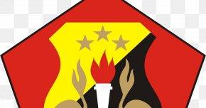 Symbol - Bhayangkara FC Satuan Karya Gerakan Pramuka Indonesia Symbol PNG