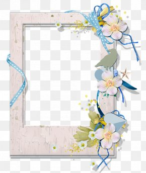Digital Scrapbook - Paper Picture Frames Digital Scrapbooking Clip Art PNG