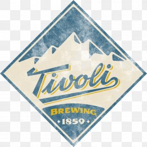 Co. - Tivoli Brewing Co. Tap House Tivoli Brewery Company Beer Left Hand Brewing Company PNG