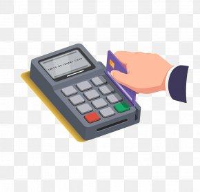 Credit Card Payment - Credit Card Payment Terminal Payment Card Debit Card PNG