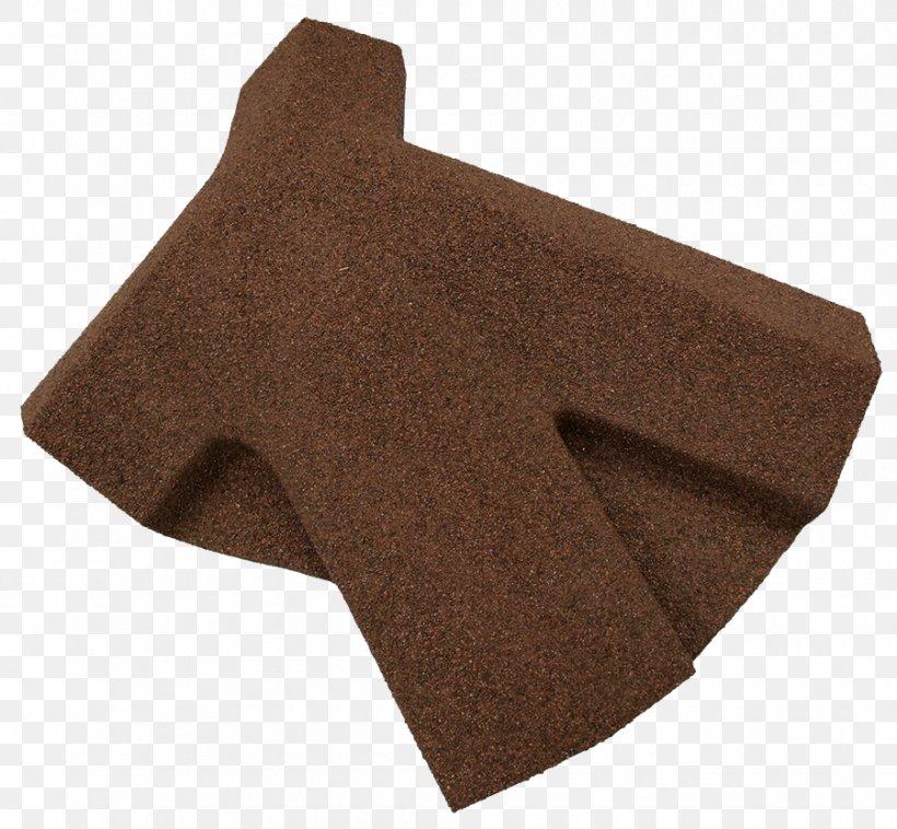 Flooring Roof Tiles, PNG, 900x832px, Floor, Audio Engineer, Brown, Color, Flooring Download Free