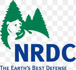 Natural Resources Defense Council Non-profit Organisation Logo Organization United States PNG