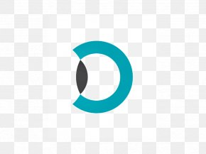 LETTER D - Wikipedia Logo Brand Retail PNG