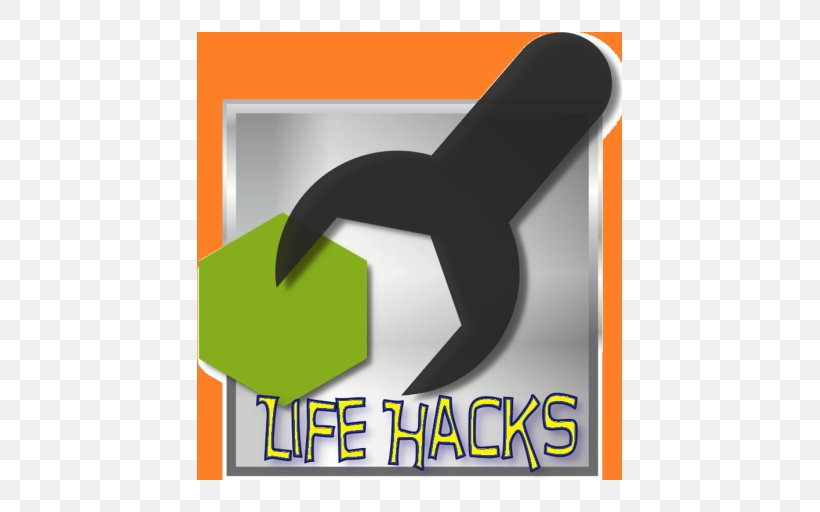 coc hack tool download