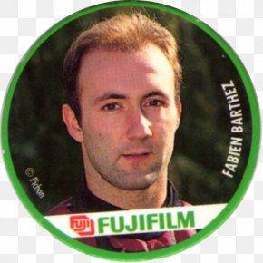 Venezuela National Football Team - Fabien Barthez France National Football Team 0 1 Fujifilm PNG