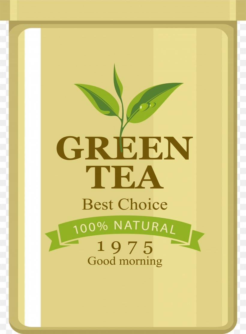 Green Tea Tea Culture Black Tea, PNG, 3159x4295px, Tea, Black Tea, Brand, Camellia Sinensis, Drink Download Free