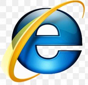 Internet Explorer - Internet Explorer 9 Web Browser Internet Explorer 8 Internet Explorer 10 PNG