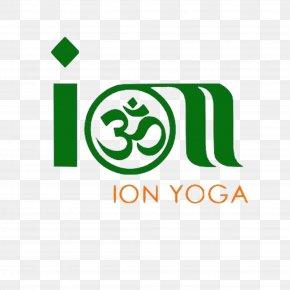 Yoga Logo - Logo Brand Trademark PNG
