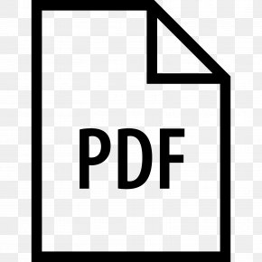 Lease - Portable Document Format PNG