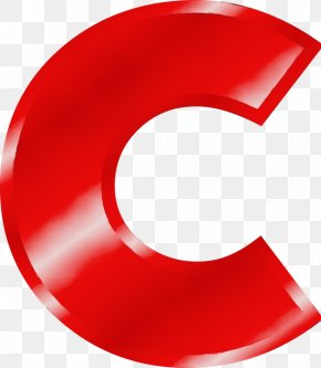 Symbol Carmine - Red Material Property Circle Carmine Symbol PNG
