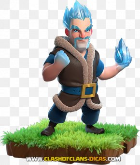Clash Of Clans - Clash Of Clans Clash Royale Game Wiki PNG