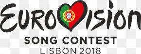 Outlook Festival 2018 - Eurovision Song Contest 2017 Eurovision Song Contest 2018 Kiev Junior Eurovision Song Contest Eurovision Song Contest 2009 PNG