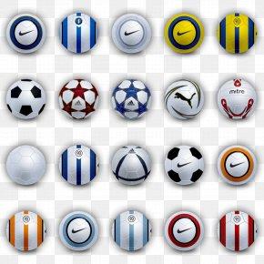 Football - Football ICO Icon PNG