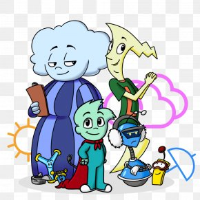 Cheese Wallpaper - Pajama Sam: No Need To Hide When It's Dark Outside Humongous Entertainment Game Wii Clip Art PNG