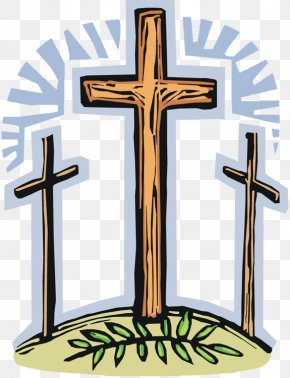 Best Cliparts - Good Friday Free Content Easter Clip Art PNG
