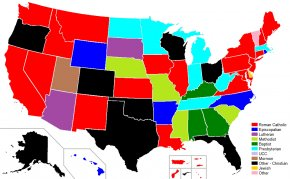 Colonial America Pictures - US Presidential Election 2016 United States Senate Elections, 2016 PNG