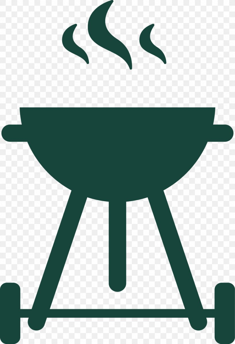 Barbecue Grilling BBQ Smoker Clip Art Smoking, PNG, 960x1403px, Barbecue, Area, Artwork, Barbecue Chicken, Barbecue Restaurant Download Free