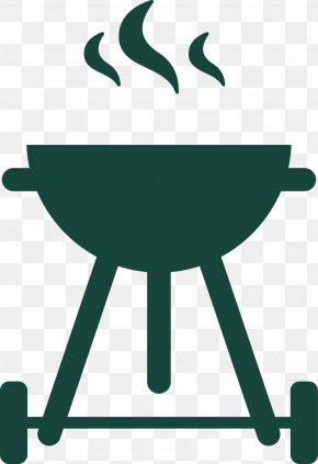 Barbecue - Barbecue Grilling BBQ Smoker Clip Art Smoking PNG
